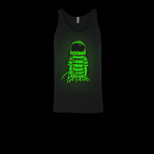 "Load image into Gallery viewer, ""Believe"" Tank Top"