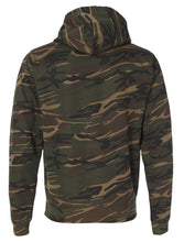 Load image into Gallery viewer, Camo New Mexico Koozie Hoodie
