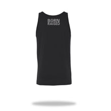 Load image into Gallery viewer, Men's Zia Tank Top