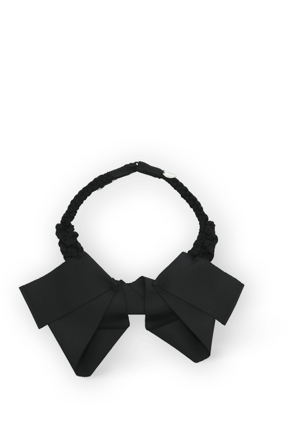 2nd-floor-ribbon-necklace