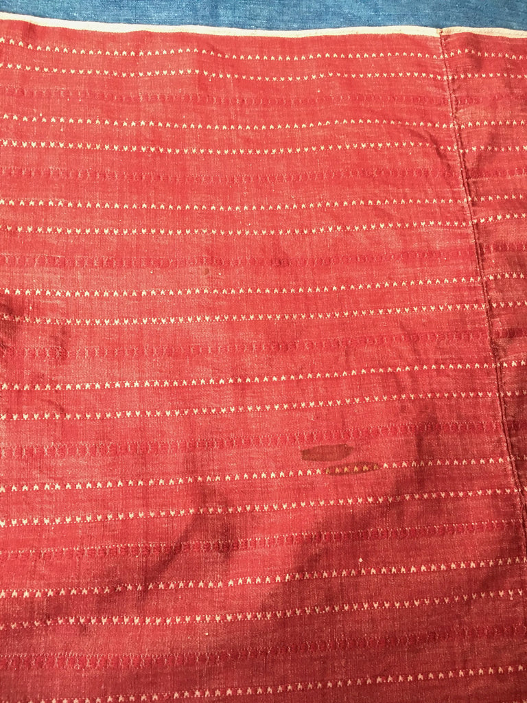 red white woven fabric upholstery curtains blinds cushion material sofa throw