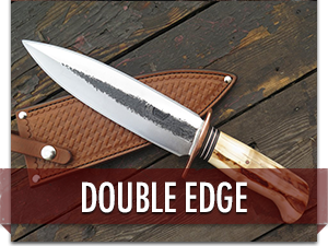 Behring Made - Double Edge