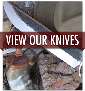 View Behring Made Knives Collections