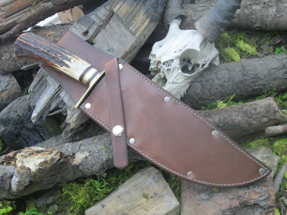 Red Stag Southwest Bowie