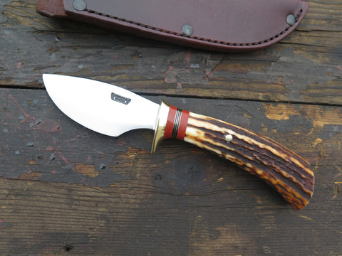 Premium Stag Highwoods Hunter