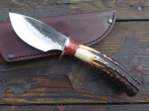 Red Stag Highwoods Hunter