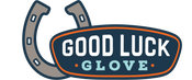 Good Luck Glove