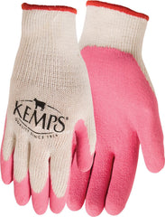 AD1477 - Pink Dipped Glove