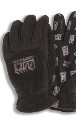AD68831 - Fleece Glove