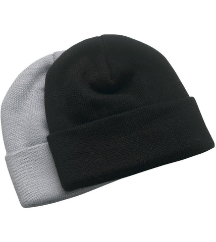 AD70037 - Unlined Knit Hat