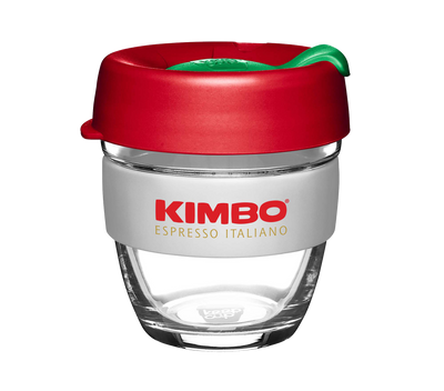 10417uk kimbo small brew 003