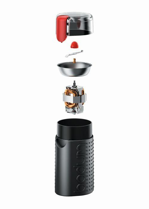 Bodum Electric Grinder