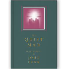 The Quiet Man, Short Stories