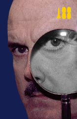 John Cleese: And Now for Something Completely Different