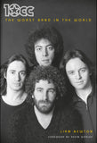 10cc: The Worst Band In The World