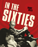 In the Sixties (Classic Edition)