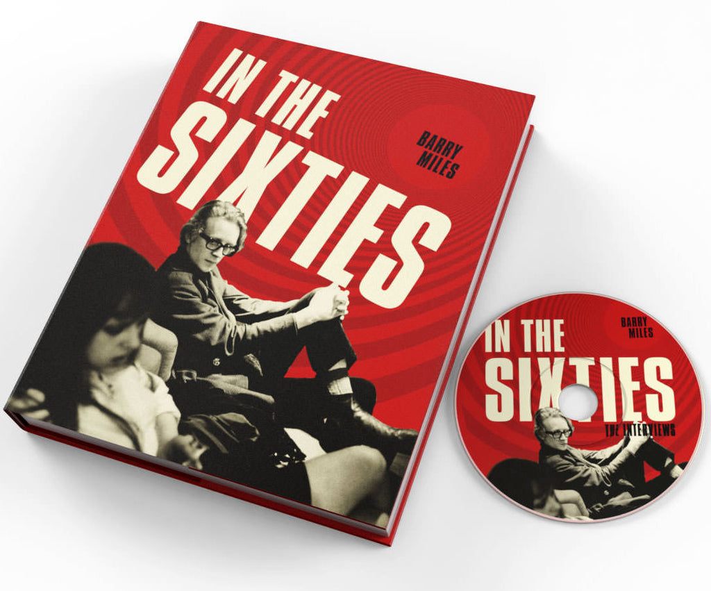 In the Sixties (Signature Edition)