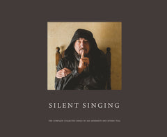 Silent Singing (Classic Edition)