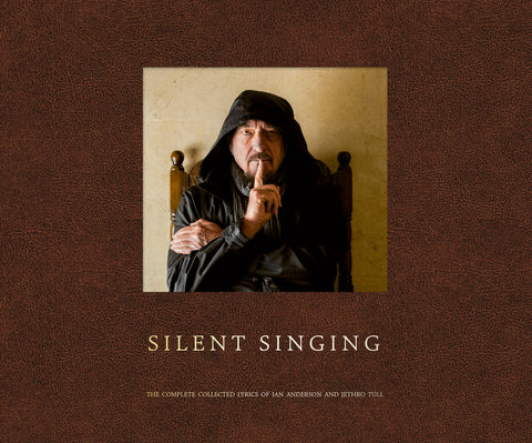 Silent Singing (Ultimate Edition)