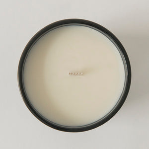 Rose Oud - Black Candle