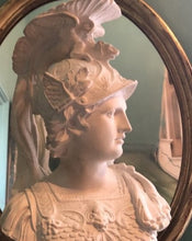 Load image into Gallery viewer, Bust of Achilles