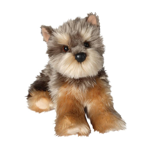 Dogs | Yorkshire Terrier | Yettie 12""