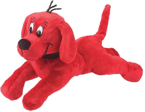 Classic | Clifford the Big Red Dog | Plush 11""