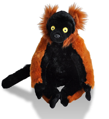 Cuddlekins 12"