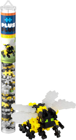 Tube 70pc | Bumble Bee