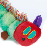 Classic | Very Hungry Caterpillar | Plush 10""