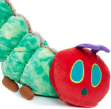 Classic | Very Hungry Caterpillar | Plush 48""