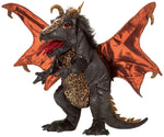 Folkmanis Black Dragon Puppet