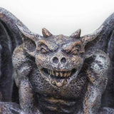 Mythical Realms | Gargoyle
