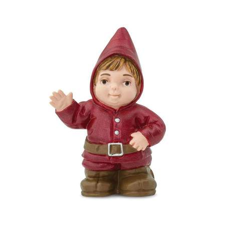 Mythical Realms | Gnome Child