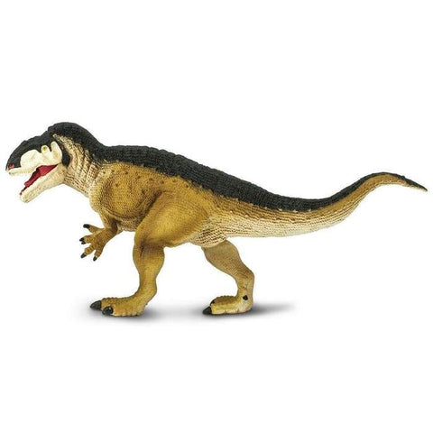 Dinos & More | Acrocanthosarus