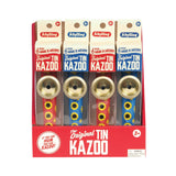 Retro | Kazoo (1 Random Color)