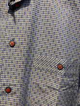 Load image into Gallery viewer, Shirtfaced Button Up