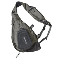 Sling, Hip & Back Packs
