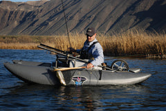 Pacific Fly Fishers' Fly Fishing and Fly Tying Blog