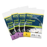 Rio Salmon Steelhead Leader Package
