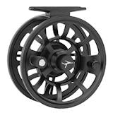 Echo Ion Fly Fishing Reels