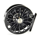 Ross San Miguel Fly Reels