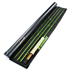 Sage MOD Fly Rod Package