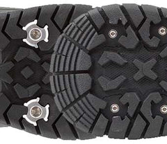simms g4 pro wading boots studs cleats