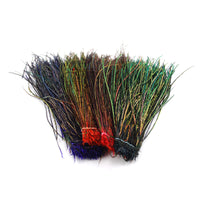 Dyed Peacock Herl - Pacific Fly Fishers