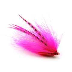 Hartwick's Hoser - Pink - Pacific Fly Fishers