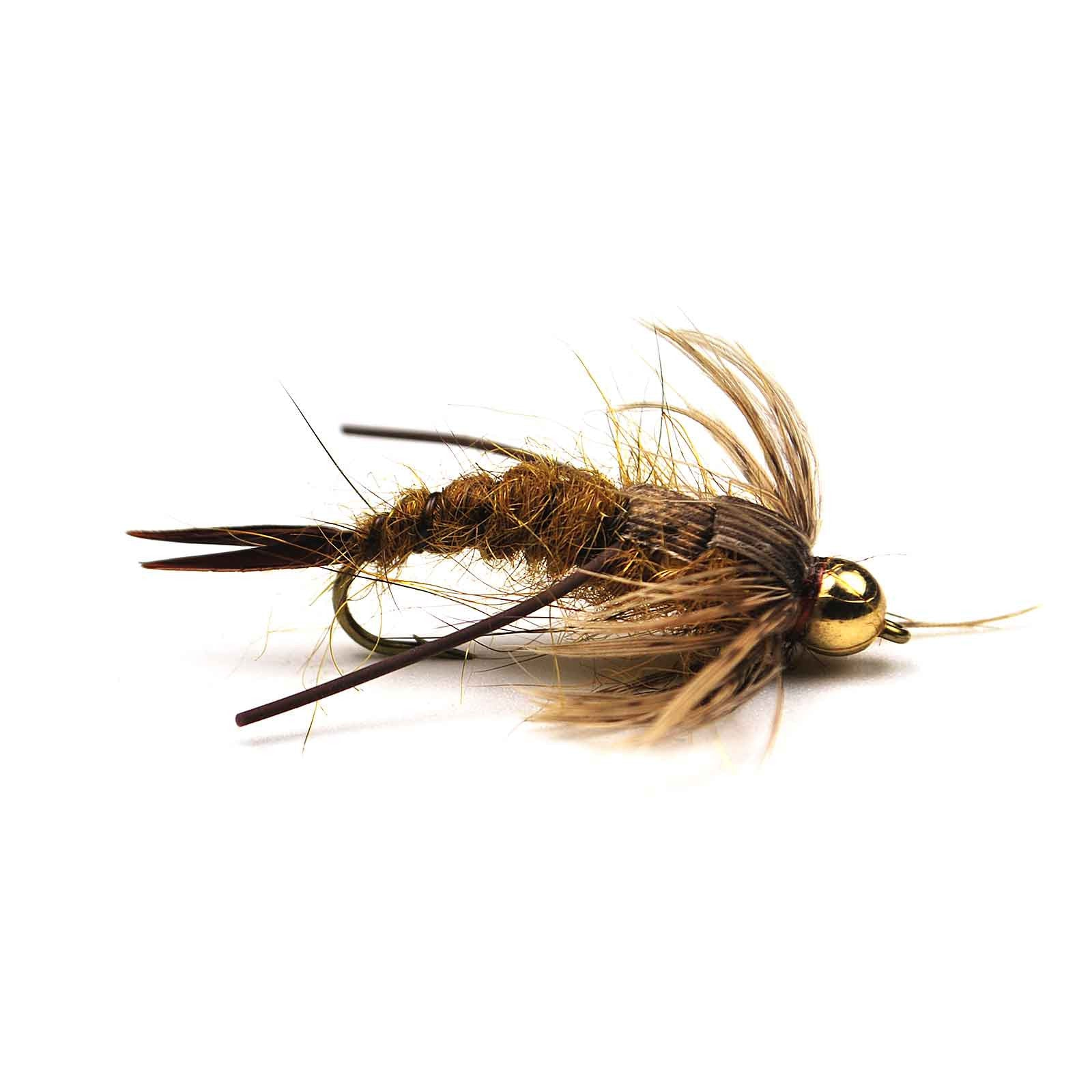 """Flies Neon Floss Fly Tying Feather Craft Thread Floss.Wire /""""Duck Quill /"""""""