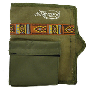 Airflo Head Bag - Pacific Fly Fishers