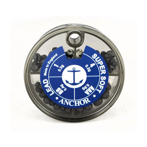 Anchor Shot Dispenser - Large