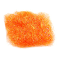 Arizona Simi-Seal Dubbing - Steelhead Orange